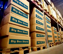BigBoxStore