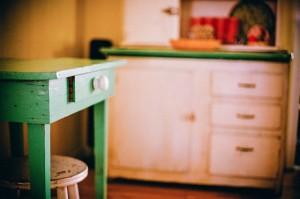 furniture-349706_640