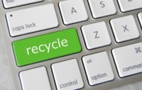 Recycle Key on Keyboard-GPC Post