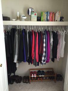 aj-closet