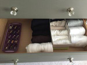 aj-drawer