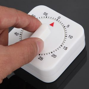 timer-with-hand