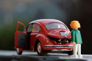 car_blog_pic