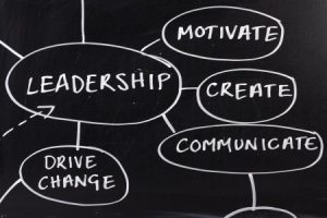 How to Be a More Productive Leader