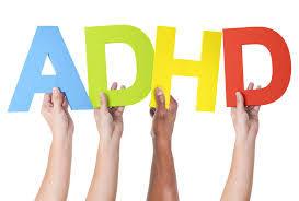 Managing ADHD