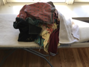 Task Batching will decrease laundry time and increase productivity!