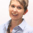 Erin Covolesky