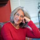 Barb Berman