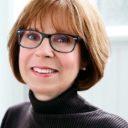 Adriane Weinberg