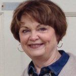 Kathy Luskus