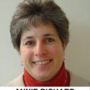 Annie Amoon Richard